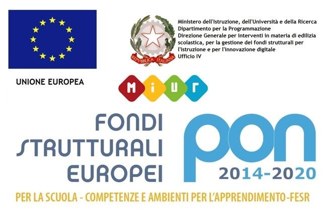 fondi-strutturali-europei-progetti-PON-1
