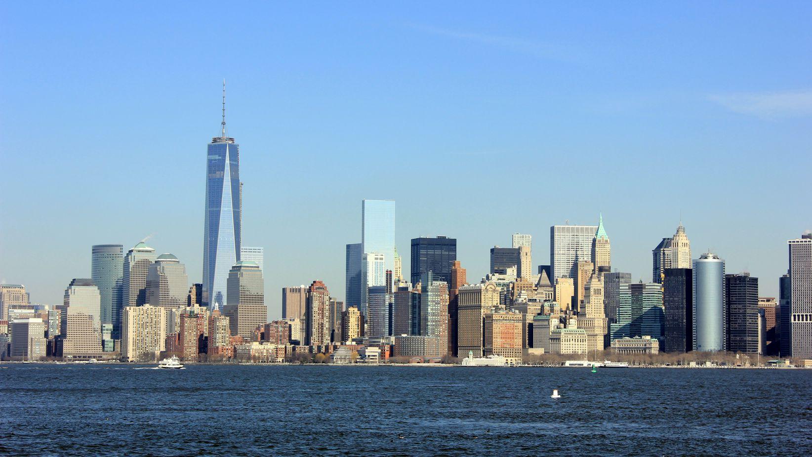 stage-linguistici-vacanze-studio-usa-newyork
